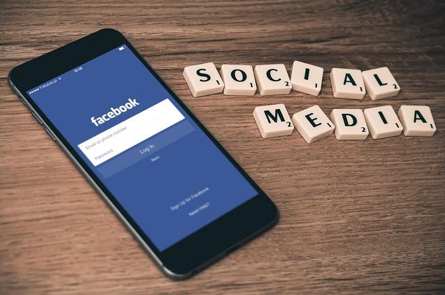 Social media marketing vormgeven met Real Gen